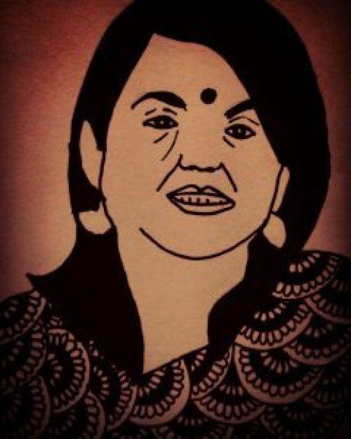 rashmi-tiwari