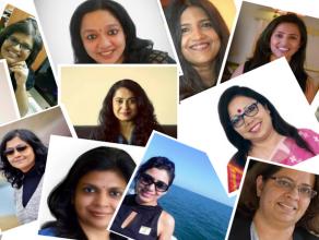 women innovators