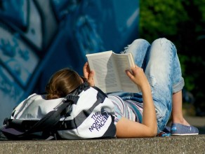 lesser known coming-of-age novels