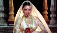 sex workers in Hindi films