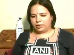 Kalpana Tiwari