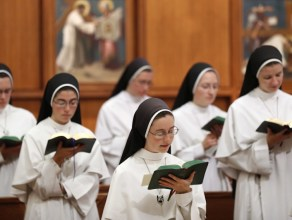 discrimination against women in church