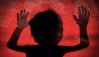 dealing with child sexual abuse in India