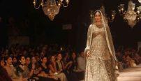 maternity wear in India