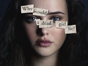 high suicide rates 13 reasons why