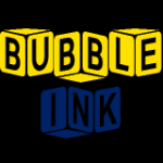 Bubbleink