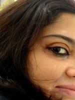Priyanka Roy Banerjee