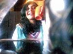 Priyanka Ohri