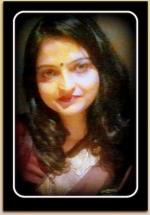 Bhawana Bhowmik