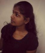 Amudha