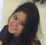 Gita Negi