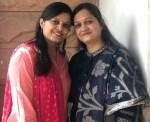 MeenalSonal Mathur