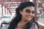 Tanvi Parwal