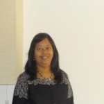 Vasantha Vivek