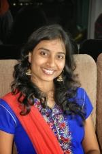 Rekha Ramaswamy