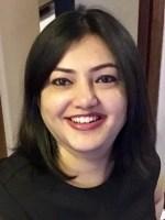 Neha Singh Batra