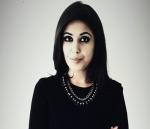 Shreya Dhingra