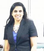 Deepa R Krishnan