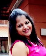 Neha Lad
