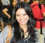 Ruchika Thukral