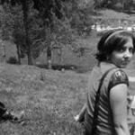 Reshma Krishnamurthy Sharma