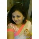 Vidisha Shegaonkar