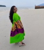 Namita Sinha