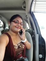 Shayanki Lahiri M