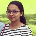 Srujana Kavoori