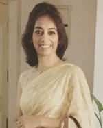 Parul Kumar