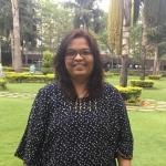 Rashmi Raj