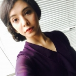 Abeera Abid