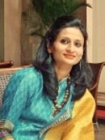 Ekta Shah
