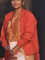 Shilpee Prasad