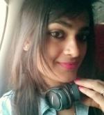 Cheena Chopra