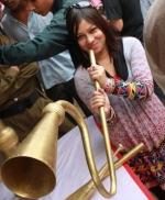 Shobha Rana Grover