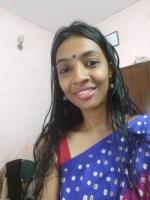 Pallavi Barnwal