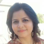 Vartika Sharma Lekhak