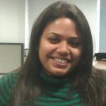 Deeksha Shetty