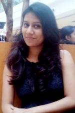 Meghana Pawar