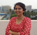 Shanthala Damle