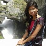 Priyanka Barik