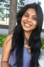 Radhika Changoiwala