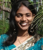 Nandhini Chandrasekaran