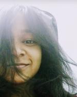 Maneesha Nair