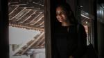 Kavitha Mohan
