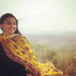 Mayuri Singh