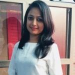 Shruti Pithadia