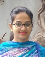 Huma Kayoom