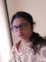 Rajlakshmi Kurup